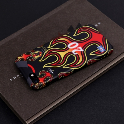 98 year Japanese team iphone7 8 XSMAX XR 6 6s plus mobile phone case