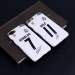 18-19 season Real Madrid home jersey mobile phone cases Bell Modric
