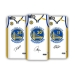 Golden State Warriors  mobile phone cases Curry Durant Thompson