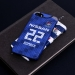2018 season Yokohama sailor jerseys matte mobile phone cases Nakazawa Yuji