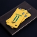 2018 World Cup Brazil home jersey iphone mobile phone cases Neymar