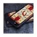 Cleveland Cavaliers Champion Floor Signature Mobile cases James Owen
