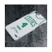 Celtic jersey scrub phone case Thomas Garnett Pierce