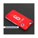 Jersey 3D Cool phone case