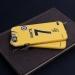 18-19 season Chelsea Girard away mobile phone cases Canter Azar