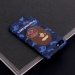 BAPE Paris Saint-Germain co-branded mobile phone cases Neymar