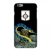 Inter Milan 110th Anniversary Snake Elf Commemorative Phone Case