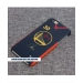 Golden State Warrior Chinese Rooster Years Jersey Mobile phone case