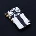 2017 season Parma jersey phone cases