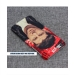 Red Army Liverpool Gerard Avatar Scrub 3D Mobile cases