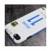 2017 season Guizhou Hengfeng Zhicheng jersey models frosted mobile phone case Jelavic