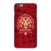 Guangzhou Evergrande Seven Crowns Team Signature Commemorative Mobile Phone Case Zheng Zhi