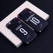 18-19 AC Milan Kaka Iguain iphone7 8 6s plus phone cases