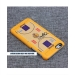 Kobe Bryant logo 3D matte X mobile phone cases KOBE retired