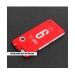 Liaoning Hongyun home jersey models 3D matte phone case