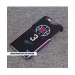 Los Angeles Clippers Black Jersey Mobile phone case Paul Griffin Pierce