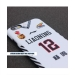 2016-17 season Liaoning men's basketball white jersey mobile phone case Guo Ailun Yang Ming