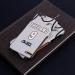 Cleveland Cavalier City Scrub phone cases James Wade
