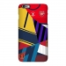 Arsenal 20 years jersey collection fans mobile phone case