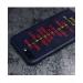 Barcelona player name Mesine Neymar fans commemorative phone cases