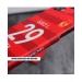 Guangzhou Evergrande jersey 3D matte phone case Zheng Zhi