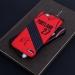 Portland Trail Blazers Mobile Phone Case