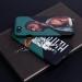 Kyrie Irving Illustrator Scrub Mobile phone cases Pears Garnett