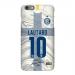 18/19 Inter Milan  iphone7 8 X 6 6s plus phone cases
