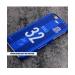 2017 season Shanghai Shenhua home jersey mobile phone case