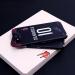 2019AC Milan Piyantek Jersey phone cases