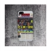 Miracle Barcelona reverses the Paris Sports Weekly commemorative mobile phone cases