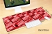 Arsenal classic stadium models large mouse pad office keyboard mat