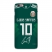 2018 Mexican jersey football  phone cases