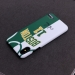 Celtic Kelly Owen jersey stitching matte phone case