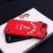 Toronto Raptors Lin Shuhao jerseys matte phone case