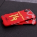 18-19 year Arsenal iphone7 8 XSMAX XR 6s plus  phone case