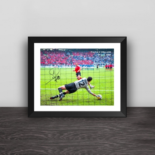 Santoruli classic moment photo frame