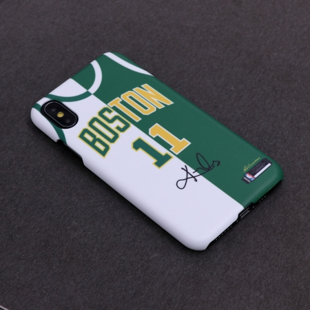 Celtic Kelly Owen shirt phone case
