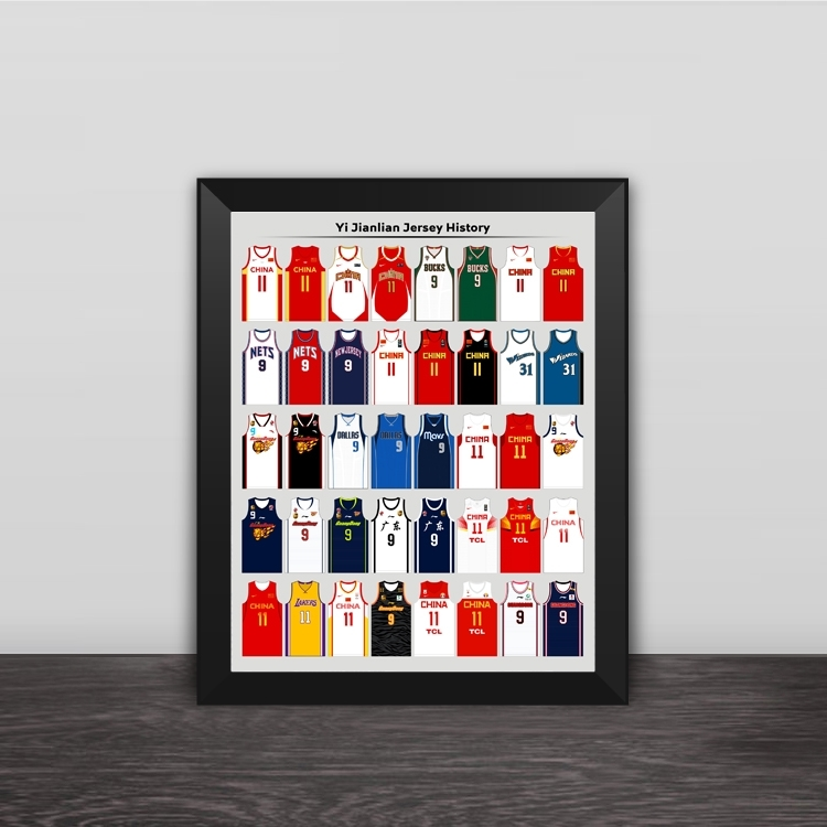 Football Classic Theme Mobile phone case Barcelona Real Madrid Red Devils AC Milan Chelsea