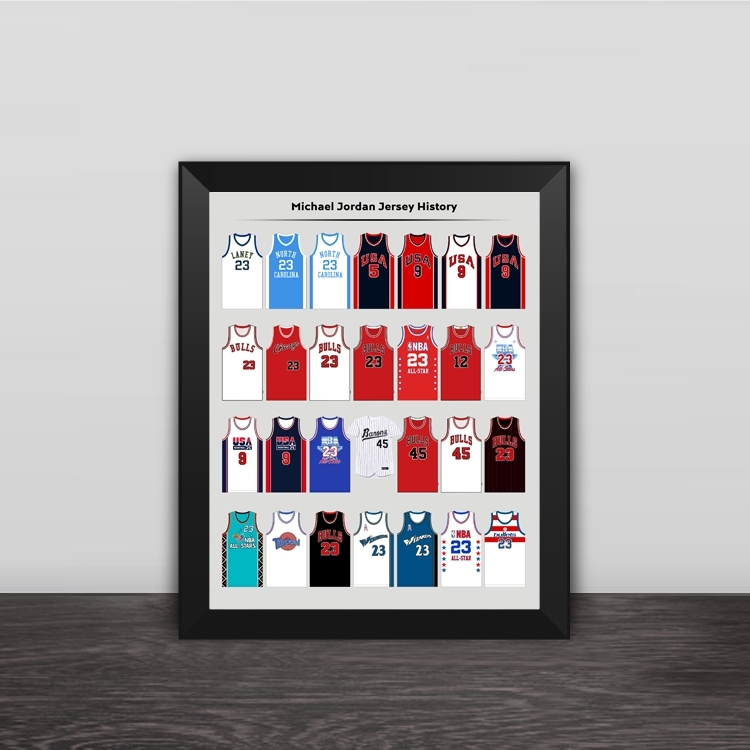 2019 All-Star Rocket Harden Jersey phone cases