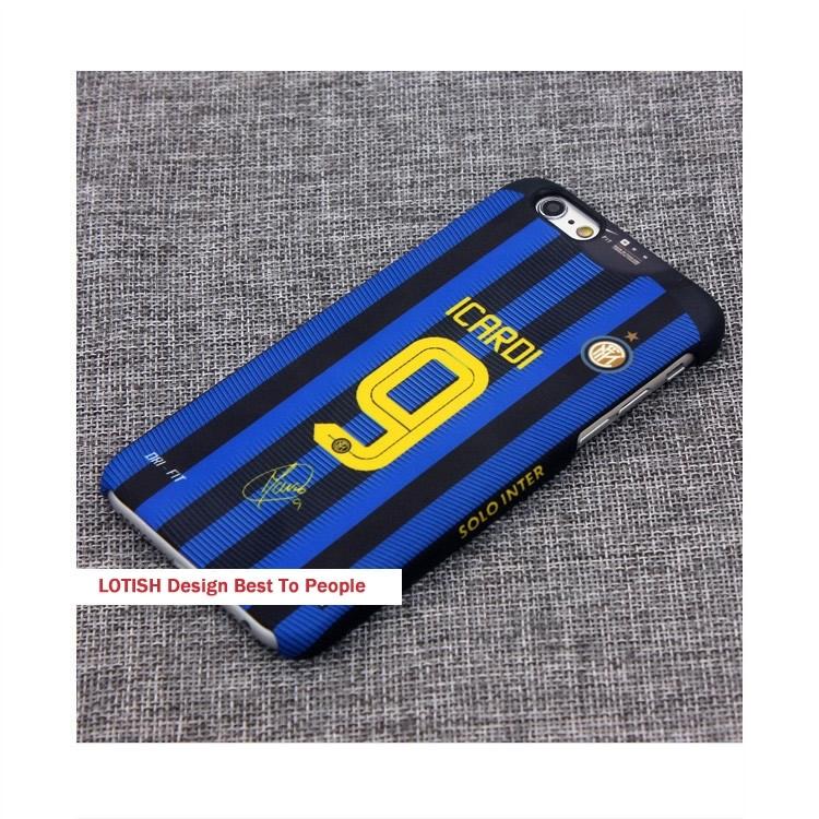 Kobe Iverson Garnett Duncan McDewey Mobile phone cases