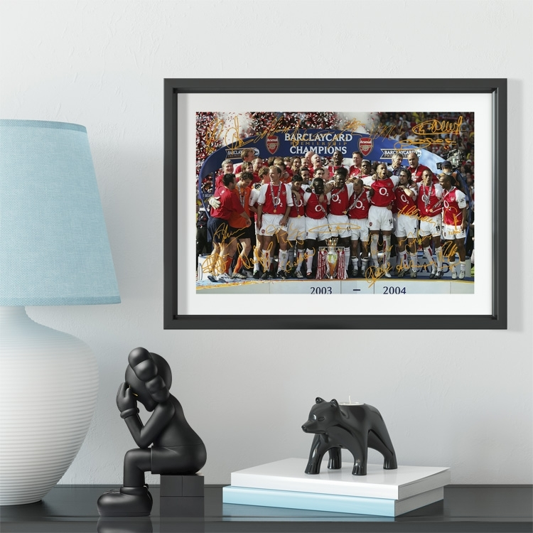 Real Madrid jersey photo frame