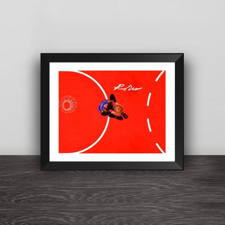 2019 All-Star Heat Wade jersey phone case