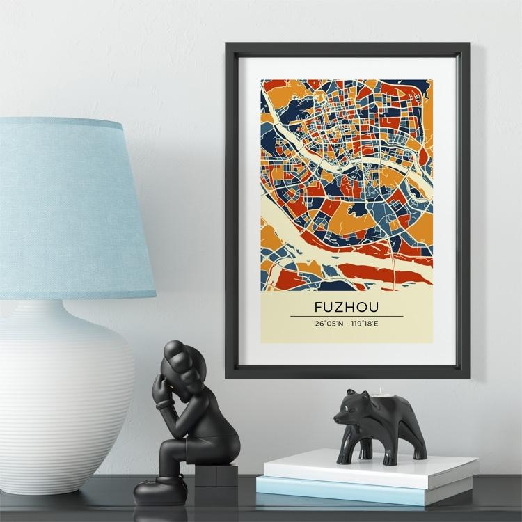 Manchester city Aguero head image photo frame