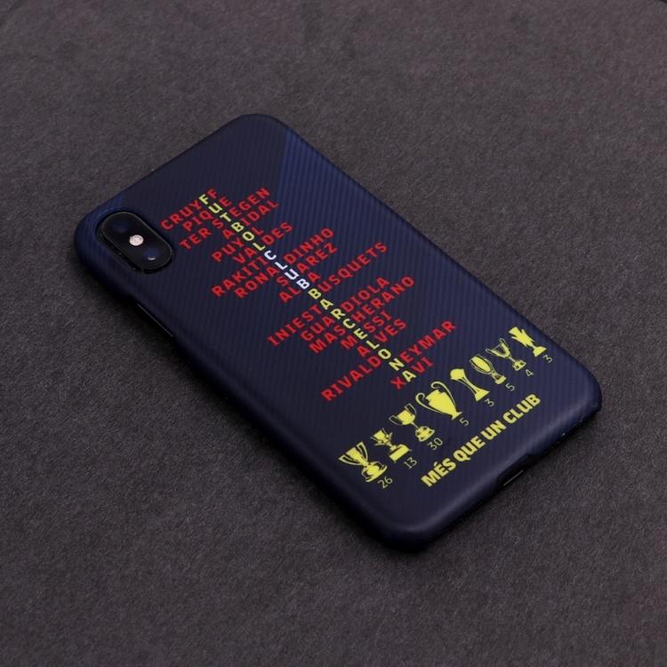 Real Madrid Raulbaza Ronaldinho mobile phone case silicone soft cases