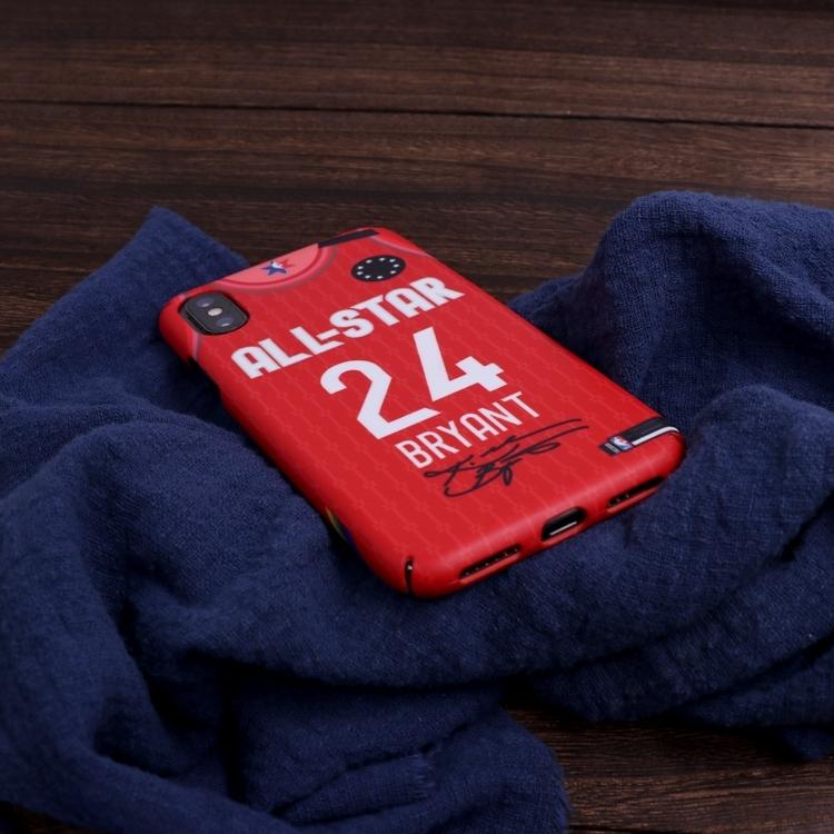 AC Milan 16-17 season goalkeeper jerseys matte phone case Donna Luma
