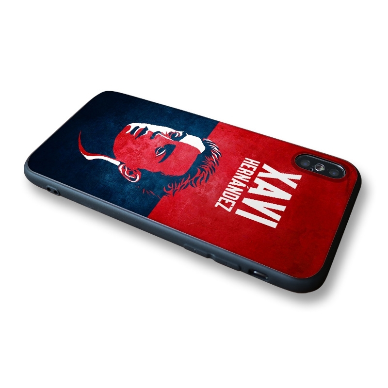 Golden State Warriors win the championship cartoon matte mobile phone case Curry Thompson