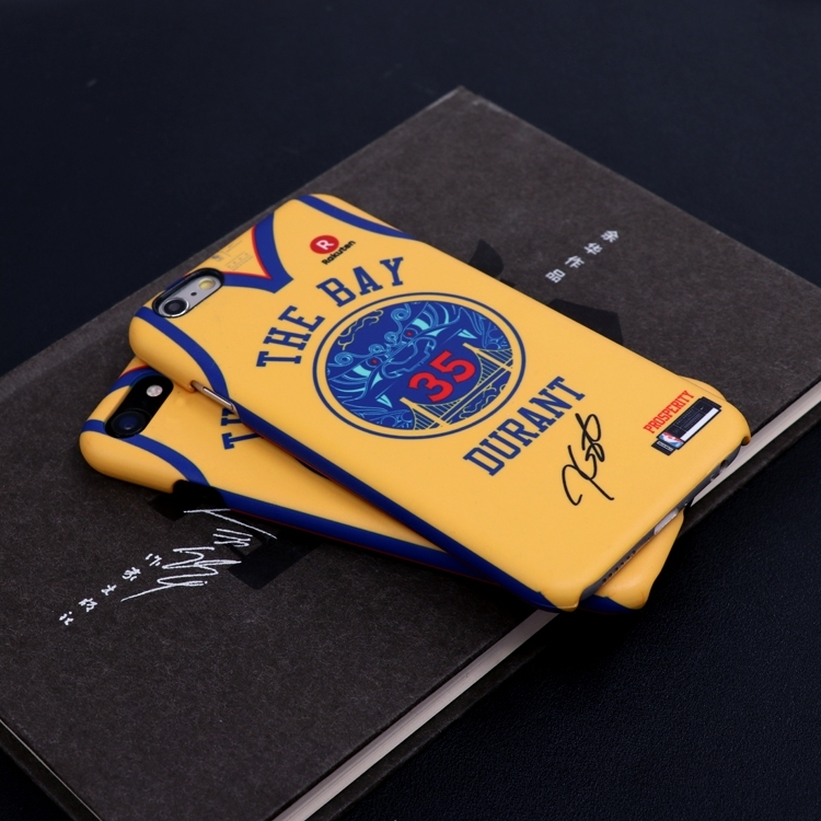 2018 season Los Angeles Silver Ibrahimovic jersey phone cases