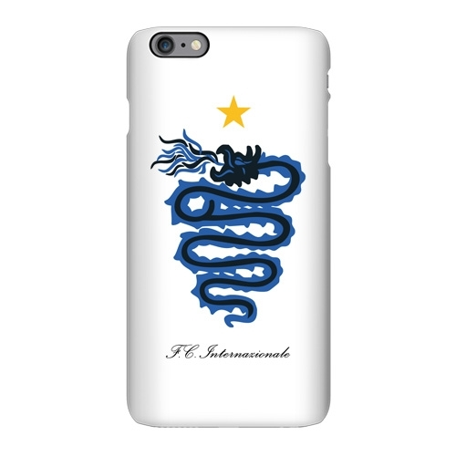 Real Madrid Zidane illustration matte phone case