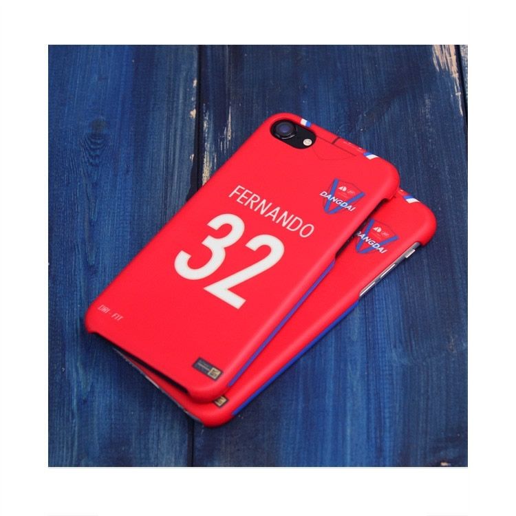 New York Knicks City Jersey Mobile phone case Porzingis
